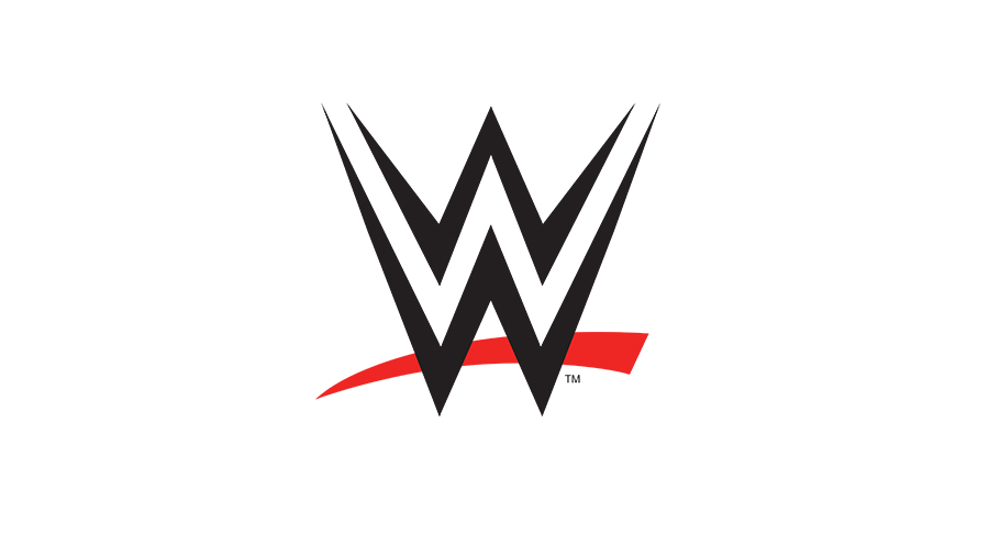 World Wrestling Entertainment Inc